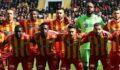Süper Lig ekibinde 6 kişide korona virüs testi pozitif çıktı