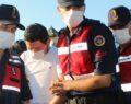 Pınar'ın katil zanlısından kan donduran ifadeler