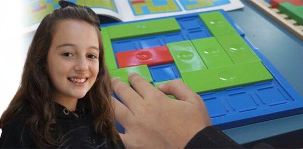 15 zekâ oyununu dijital uygulamaya dönüştürdü