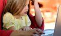 Çocuklarımızı sanal tehlikelerden korumanın yolları