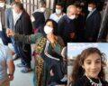 Boğulan çocukların cenazeleri ailelerine teslim edildi
