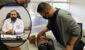 ''Mesai dışında çocuk hastalıkları sağlık hizmetleri verilmeye başlandı''
