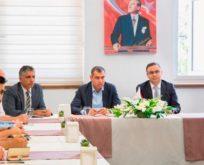 """""""İzmir'de öğretmen açığımız yok"""""""