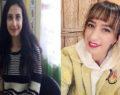 Şanlıurfa'daki kazada iki öğretmen hayatını kaybetti