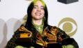 Grammy Ödülleri sahiplerini buldu , işte bütün ödüller ve kazananları