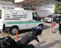 Şanlıurfa'da iki grup arasında kavga: 1 kişi öldü