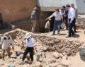 Şanlıurfa'da bulundu: 10 bin yıllık olduğu tahmin ediliyor