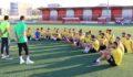 Büyükşehir belediyespor, transferlerini tamamladı