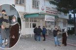 Şanlıurfa'da mahalleli polikliniklerini geri istedi