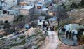 Urfa'da drone destekli operasyonla: 29 gözaltı