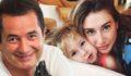 Acun Ilıcalı, Şeyma Subaşı çifti, 10 dakikada boşandı
