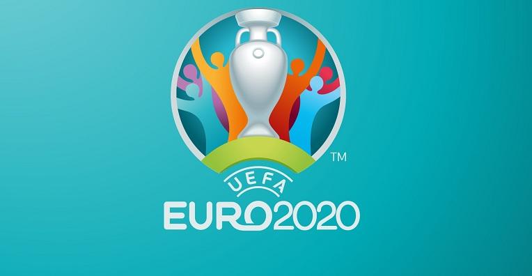 Milli Takım'ın EURO 2020 elemeleri fikstürü belli oldu