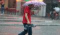 Bugün hava nasıl olacak? 18 Ağustos yurtta hava durumu