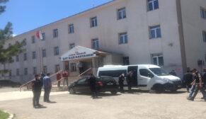 Kız kaçırma kavgasında beş kişi öldü