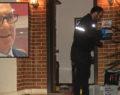 Torbalı İlçe Sağlık Müdürü evine giren hırsız tarafından öldürüldü