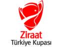 Ziraat Türkiye Kupası finali nerede oynanacak