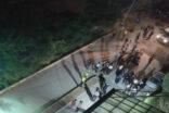 Suruç'ta akraba kavgası: 2 ölü, 8 yaralı