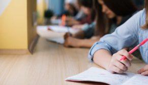 Şanlıurfa'da Eğitim tablosu değişmedi