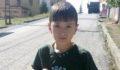 9 yaşındaki çocuğun ölümüne sebep olan polise, para cezası
