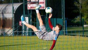 Trabzon'da hedef çift kupa