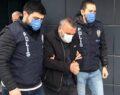 """""""Arsa Avcısı"""" operasyonu: 106 gözaltı"""