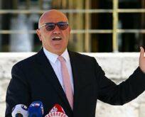 CHP İstanbul Milletvekilinden sorular