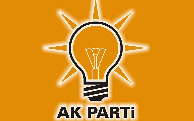 AK Parti'de ''aday adaylığı tarifesi'' belli oldu