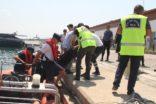 Alanya'da denizde bulunan erkek cesedinin kimliği belli oldu