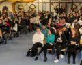 Büyükşehir'den meslekleri tanıyalım seminerleri