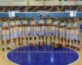 Haliliye basketbol takımı, 2. lig play-off yarı finallerinde