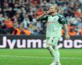 Beşiktaş, Karius ile yollarını ayırdı