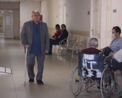 Türkiye'deki  diyabetli hasta sayısı açıklandı