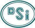 DSİ, 2005 daimi işçi alacağını duyurdu
