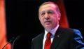 Cumhurbaşkanı Erdoğan: Bağdadi'nin öldürülmesi dönüm noktasıdır