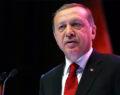 Cumhurbaşkanı Erdoğan: Barış Pınarı Harekatı başlamıştır