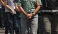 FETÖ operasyonunda 36 tutuklama