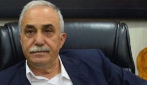 Bakan Fakıbaba'dan şehit askerler için taziye mesajı