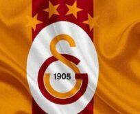 Galatasaray'a korona şoku