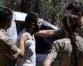 Güneydoğu'nun en tehlikeli hırsızlık çetesine dev operasyon