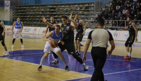 Haliliye belediyespor'da maç hazırlıkları tamamlandı