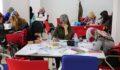 Haliliye Belediyesin'den gençlere destek