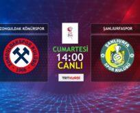 Kritik maçı TRT kurdî kanalında