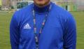 Taşyürek, Bandırmaspor maçından 3 puanla dönmeyi hedefliyor