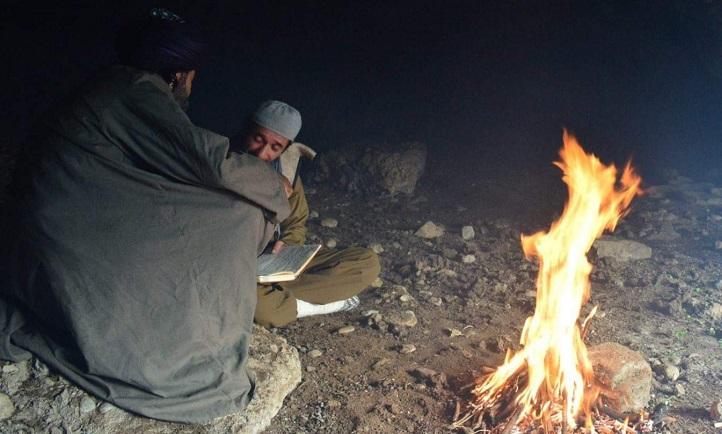 Kürtçe mevlidin yazarı Melayê Bateyi'nin belgeseli yayınlandı
