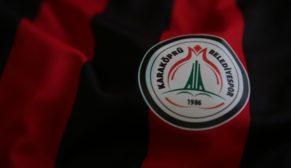 Karbel Karaköprü belediyespor'un rakipleri belli oldu