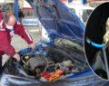 LPG'li araç sahipleri dikkat!