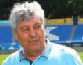 Lucescu'nun yeni adresi belli oldu,3 yıllık sözleşme imzaladı