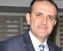 Şanlıurfa Milli Eğitim Müdürü değişti