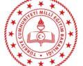 MEB 'Nutuk' eserinin dağıtımıyla ilgili soruşturma başlattı