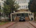 Malatya'da evlerin işaretlemesiyle ilgili 1 kişi tutuklandı